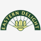 Featured_Eastern_Delight_Holbeach